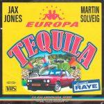 Jax_Jones_Tequila