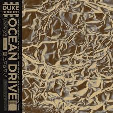 duke dumont ocean drive (purple disco machine remix)