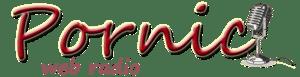 pornic radio