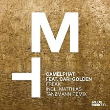 CAMELPHAT-FEAT.-CARY-GOLDEN