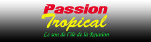 passion tropical