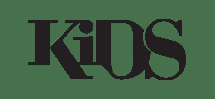 Les mercredi des kids